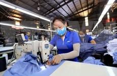 Proyecta provincia vietnamita de Bac Giang aumentar el índice de competitividad
