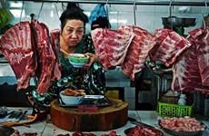 Gana fotógrafo vietnamita premio en importante  concurso de Reino Unido