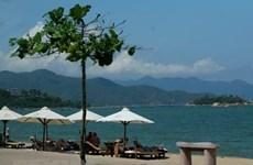 Busca turismo de Vietnam atraer viajeros de alto poder adquisitivo