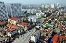 Pide vicepremier vietnamita acelerar desembolso de inversión pública