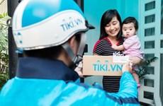 Más de 30 millones de vietnamitas compran en línea