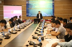 Vietnam ocupa sexto lugar mundial en ataques cibernéticos DDoS