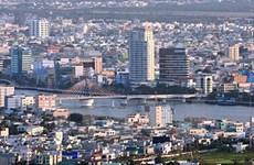 Impulsan en Vietnam desarrollo estable del mercado inmobiliario