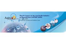 Comparte Vietnam experiencias en Congreso de Iniciativa de Reproducción de Asia-Pacífico