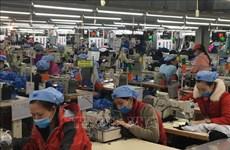Promueven en Vietnam ecologización del sector textil
