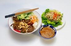 Celebrarán Festival Internacional de Gastronomía 2019 en Da Nang