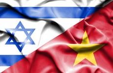 Felicita Vietnam a Israel por su Día de la Independencia