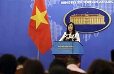 Respeta y garantiza Vietnam derecho a la libertad religiosa