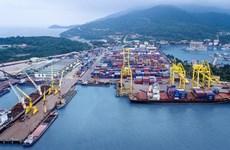 Hai Phong: ciudad potencial de industria, comercio y logística