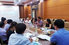 Festival del Mar de Tam Ky 2019 atraerá a numerosos turistas