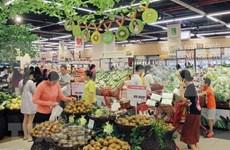Mantiene estabilidad precio de los alimentos en Ciudad Ho Chi Minh