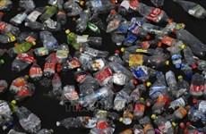 Enfrenta Vietnam desafíos en la lucha contra residuos plásticos