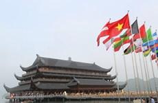 Destacan que celebración de Día de Vesak en Vietnam evidencia libertad religiosa