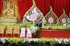 Desea Vietnam impulsar cooperación religiosa con países de la región