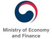 Renuevan Corea del Sur y Singapur acuerdo de evitación de doble imposición