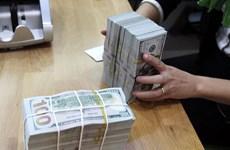 Complementa Vietnam regulaciones sobre uso de divisas en el territorio nacional