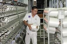 Publicarán Libro Blanco sobre Empresas de Vietnam 2019