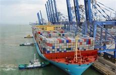Prioriza Vietnam sus nexos comerciales con China