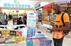 Destacan a Sudáfrica como mayor socio comercial de Vietnam en el continente africano