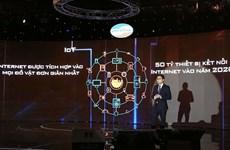 Viettel entre los nominados a Telecom Asia Awards 2019