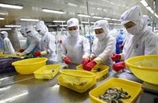 Invierte compañía japonesa más de 150 millones de dólares en empresa vietnamita de productos acuícolas