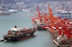 Agencia surcoreana aumentará asistencia a países de la ASEAN