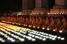Destaca ONU valores atemporales del budismo en ocasión del Día de Vesak