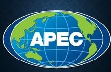Economías del APEC respaldan el libre comercio