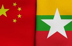 Abrirá la Petrolera China CNPC gasolineras en Myanmar