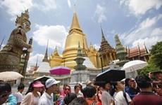 Espera Tailandia beneficios a su sector turístico por enfrentamiento comercial entre Estados Unidos y China