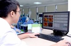 Empresa de telecomunicaciones Viettel aplicará en Vietnam inteligencia artificial en sectores agrícola y de la salud