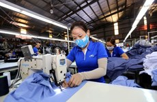 Debaten en Vietnam sobre expectativas del Acuerdo de Asociación Económica Regional