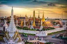 Considera Tailandia imponer impuesto al turismo
