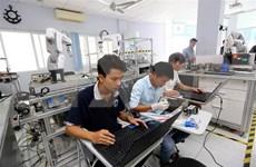 Presentan en Israel oportunidades de negocios en Vietnam
