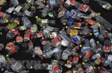 Vietnam busca medidas de prevenir residuos plásticos en el océano