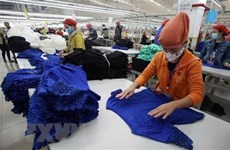 Evalúa Yahoo News a Vietnam como estrella de la economía sudesteasiática