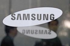 Coopera Samsung con empresa vietnamita CMC en gestión de fábricas inteligentes