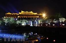 Espera provincia vietnamita de Thua Thien-Hue recibir casi cinco millones de turistas en 2019