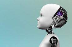 Prioriza Vietnam el desarrollo de la inteligencia artificial