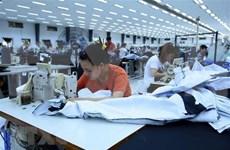 Destacan en Vietnam récord de la  inversión extranjera directa