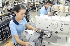 Vietnam entre las economías de mayor crecimiento en los 2020, según Bloomberg