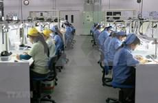 Pronostican que crecimiento económico de Vietnam oscilará entre 6,5 y 6,8 por ciento en 2019