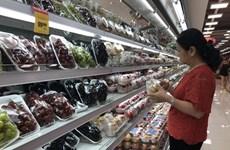 Aumenta el índice de precios al consumidor de Ciudad Ho Chi Minh en mayo