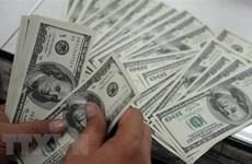 Vietnam aclara información sobre su inclusión en lista de monitoreo de moneda de Estados Unidos