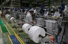 Ingresó Hanoi casi seis mil millones de dólares por exportaciones en cinco meses