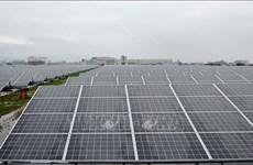 Vietnam impulsa desarrollo de las energías renovables