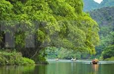 Destaca periódico malasio el auge del turismo de Vietnam