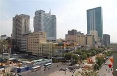 Captó Ciudad Ho Chi Minh más de 2,7 mil millones de dólares de capital foráneo en primeros cinco meses de 2019