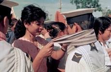 Cancillería camboyana lamenta comentarios del primer ministro singapurense