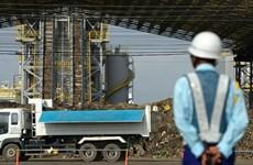 Exportará Japón a países del Sudeste Asiático tecnología para producción eléctrica a partir de la basura